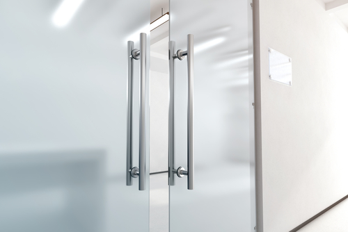 Why-choose-us-as-your-glass-door-contractor