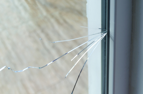 Window Maintenance Tips for Home Safety