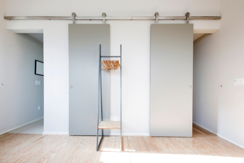 Types Of Bedroom Doors I Can Install In My BTO