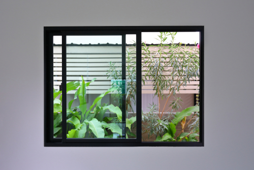 What Are The Different Types Of Windows In Singapore?